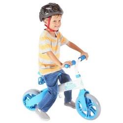 Triciclo y Pata Pata Balance Bike 2 en 1 Hot Price