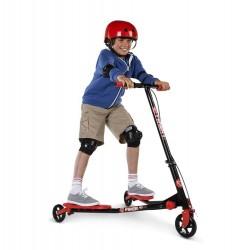 Scooter Plegable Y Volution FliCker A3