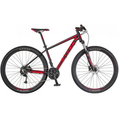 Bicicleta Scott Aspect 950 Rodado 29 (2018)