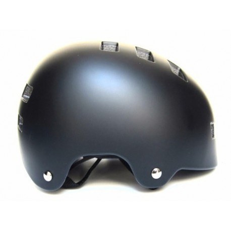 Casco Urbano Bitec con Regulador Ultraliviano