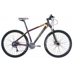 Bicicleta Vairo XR 5.0 Rodado 29