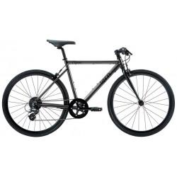 Bicicleta Tern Clutch 8 Velocidades
