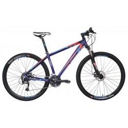 Bicicleta Vairo XR 4.0 Rodado 29