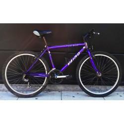 Bicicleta Usada Mountain Bike Vairo