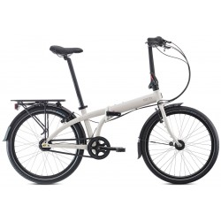Bicicleta Plegable Tern Node D7i Hot Price