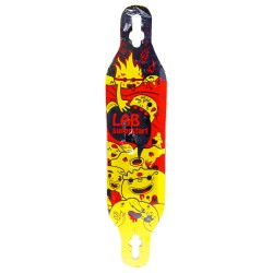 Tabla para longboard hot price
