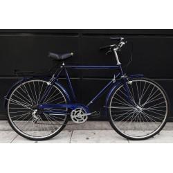 Bicicleta Usada Rodado 28