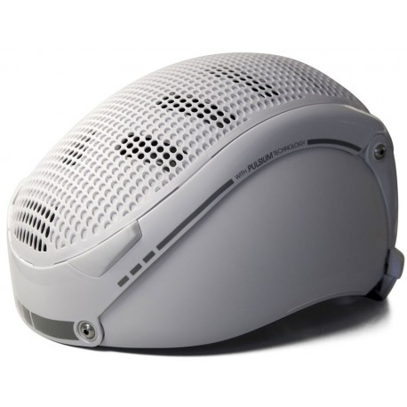 Casco Plegable Biologic