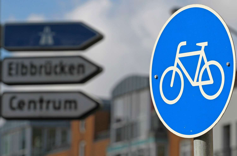 Alquiler de bicicletas Bici Urbana