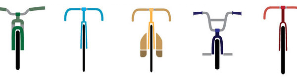 ¿Cómo elegir una bicicleta?