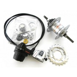 Kit Shimano Nexus SG-3R40