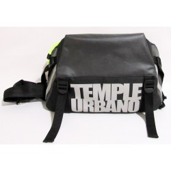 Bolso Cruzado 18 litros Temple Urbano