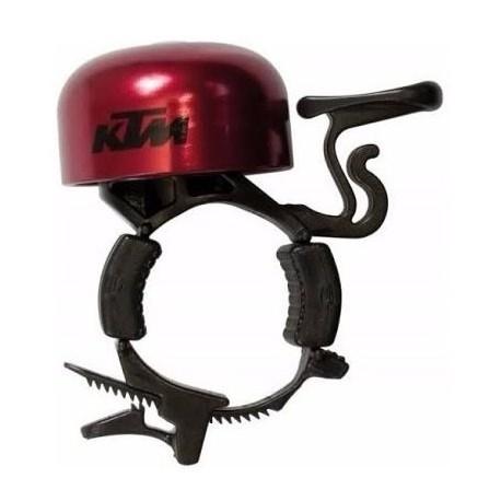 Timbre KTM campana