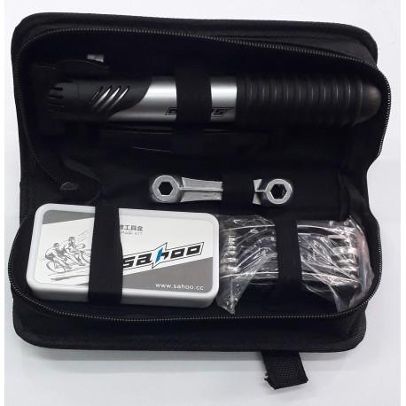 Bolso con Herramientas Portable