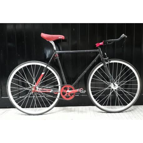 Bicicleta Usada Single Speed Talle 54