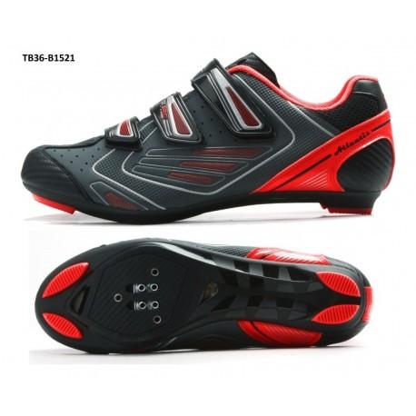 Zapatillas de Ciclismo duales SBK