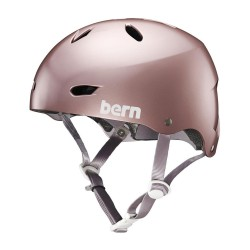 Casco Bern Brighton