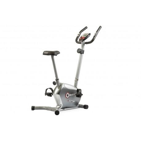 Bicicleta Fija Magnética Olmo 82n