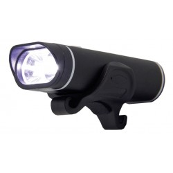 Luz Linterna 500 Lm VAN036