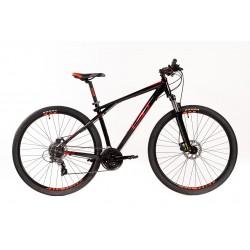 Bicicleta Gt Karakoram Full Deore