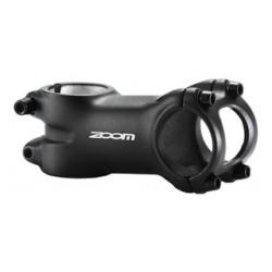 Stem Zoom 301 31.8 mm
