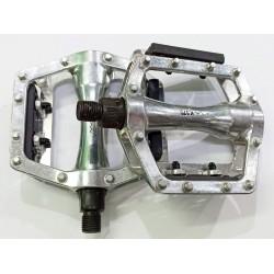 Pedales Xerama BMX Plataforma 1-2