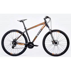 Motomel Maxam 390