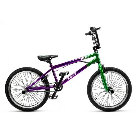 Bicicleta BMX Stark XR