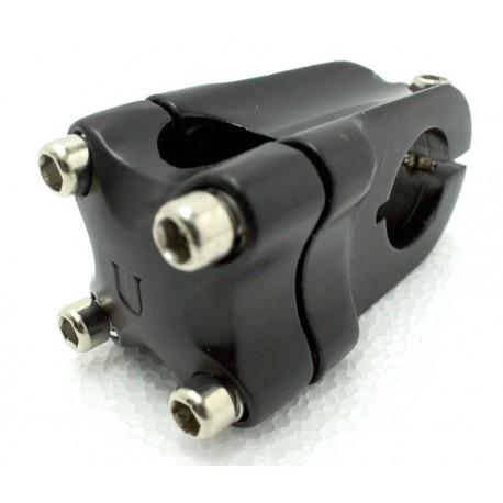 Stem 25.4 Aluminio Modelo U