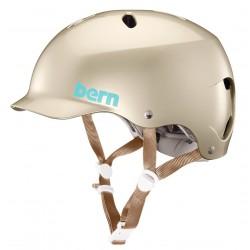 Casco Bern Lenox