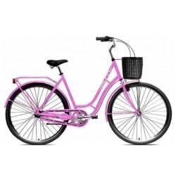 Bicicleta Sunny Comet Lady