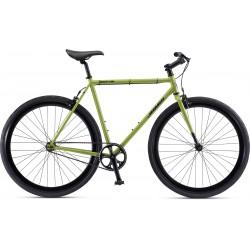 Bicicleta Fixie Jamis Beatnik