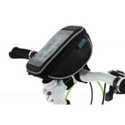 Bolso portacelular Roswheel ROS026