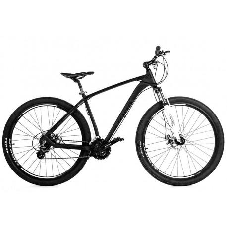 Mountain Bike Stark Fusión Pro 350