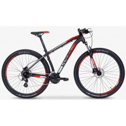 Mountain Bike Volta Razz 29er