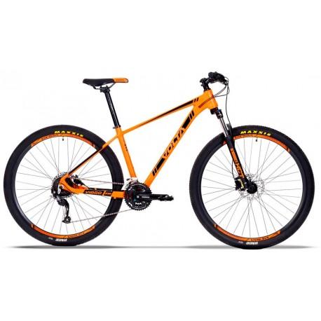 Mountain Bike Volta Viggo 29er