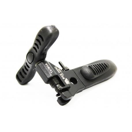 Herramienta corta cadena Bike Hand YC-336