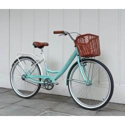 bicicleta Stark Lady