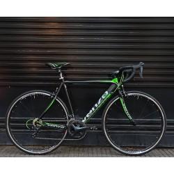 Bicicleta Rutera Venzo Phoenix Sora