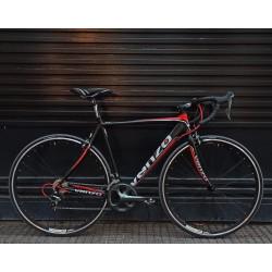Bicicleta de Ruta Venzo Phoenix Tiagra