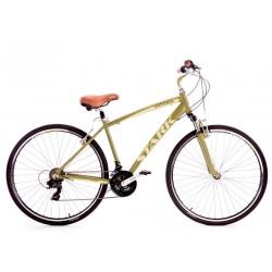 Bicicleta stark vittoria