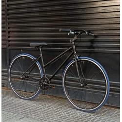 Bicicleta Urbana Single Speed