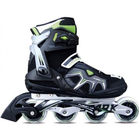 Roller Profesional Stark Modelo Fusión XR