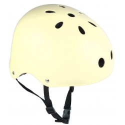 Casco Smart color beige
