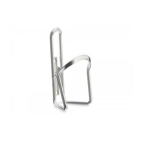 Portacaramagnola de Aluminio