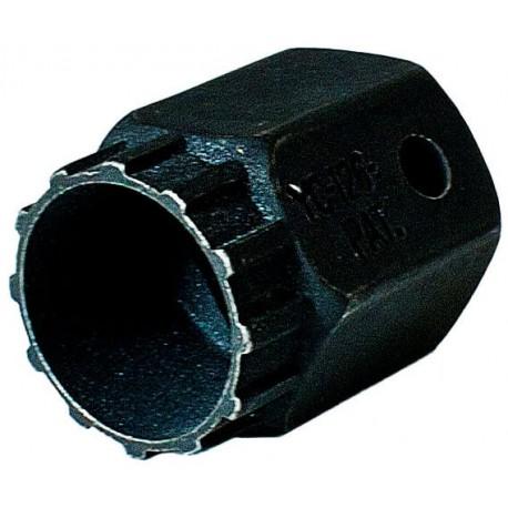 Herramienta Extractor de piñón Bike Hand YC-126