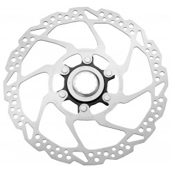 Disco de Freno Shimano SM-RT54