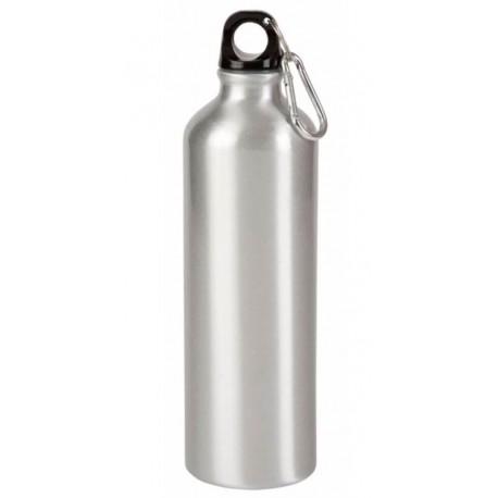Caramagnola Térmica de aluminio