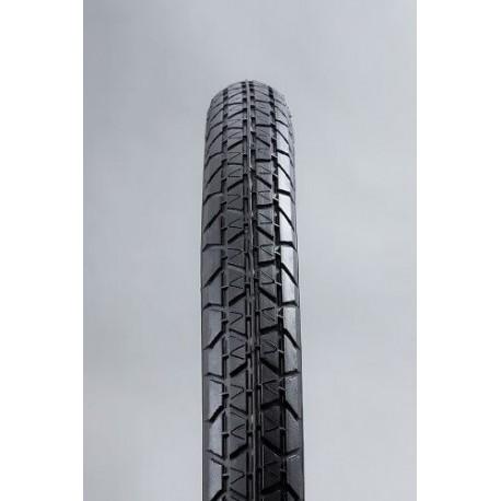 Cubierta Imperial Cord Inglesa 26x1 1/2x2