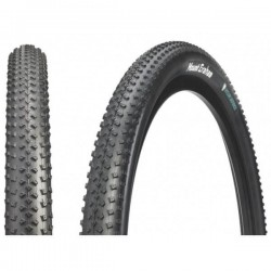 Cubierta Arisun Mount Graham 27.5 x 2.2 tubeless ready
